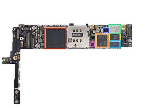 apple a9 apple a9 benchmarks reveals its 1 85ghz clock speeds