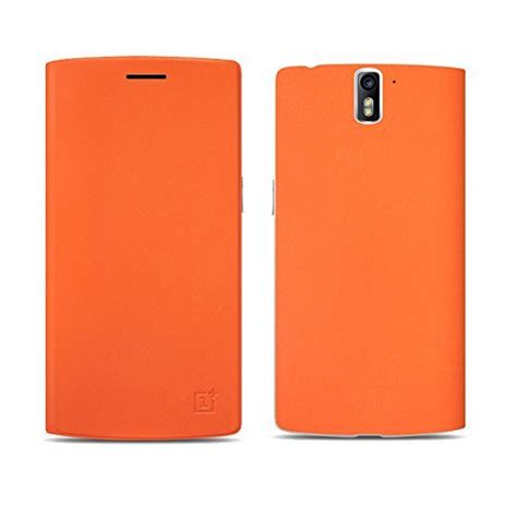 Flip Oneplus One 8 best oneplus one cases covers