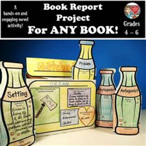 Slippers Book Report by 1000 Ideas About Book Report Projects On Book Reports Book Report Templates And