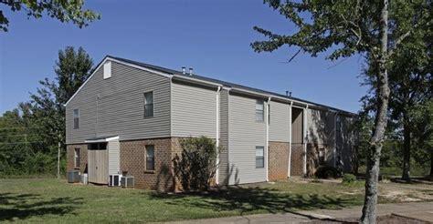 Ridgecrest Apartments Hickory Nc Ridgecrest Apartments Hickory Nc 28 Images Ridgecrest