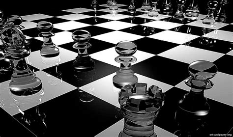 mobile chess mobile home wallpaper board wallpapersafari