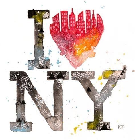 i heart new york i heart ny xoxo new york city pinterest