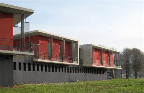 fabrice theis architecte dplg thionville metz construction d un p 244 le des services 224 uckange 57
