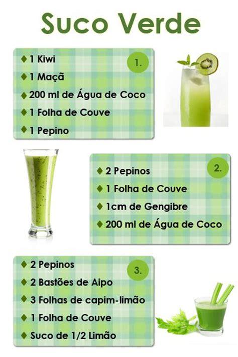 Detox Fever by Beleza E Bem Estar Projeto Ver 227 O Dia Detox