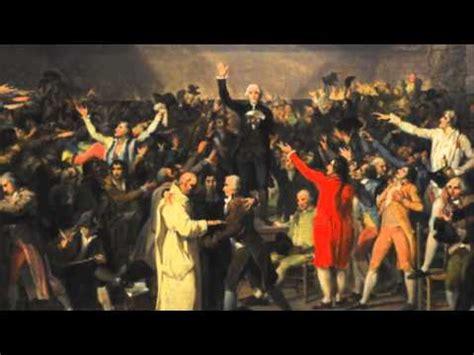 l illuminismo storia l illuminismo