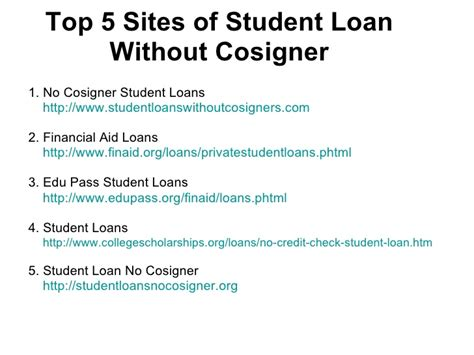 how to buy a house without a loan how to buy a house with a cosigner 28 images using a cosigner to