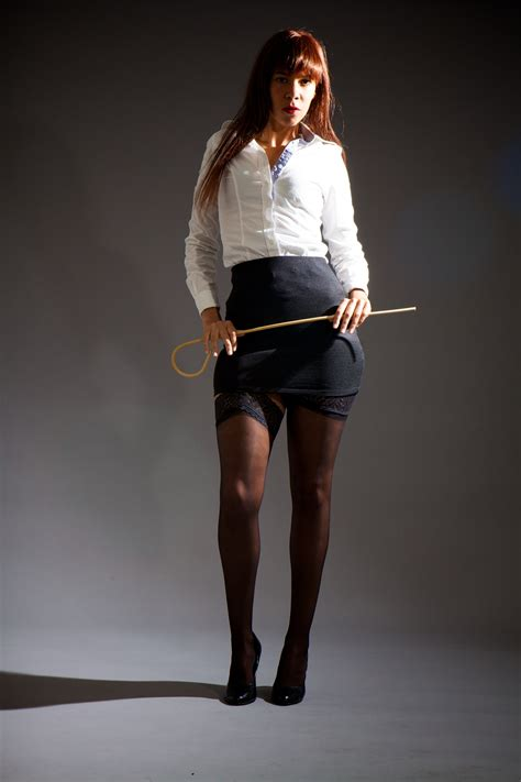 corporal punishment london mistress francesca harding london pro domme