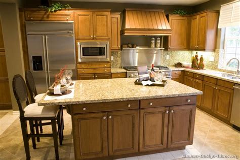 43 inspiring kitchen designs in pakistan for every home kitchen ideas for medium kitchens 3 cozy inspiration