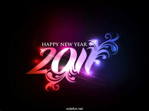 new year special wallpaper 2017 grasscloth wallpaper