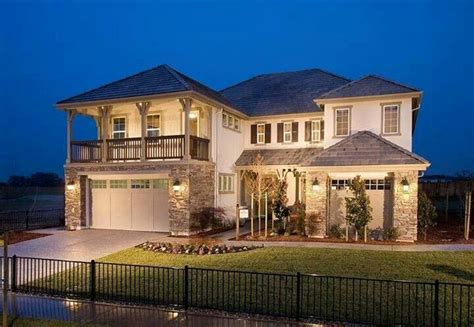 stunning lennar home lennar communities outside of fl