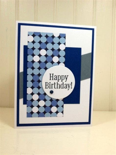 Best Gift Card For Men - mens birthday cards the 25 best masculine birthday cards ideas on pinterest mens