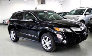acura rdx 2018 price fast car new model specification engine