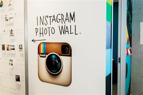home design hashtags instagram inside facebook canada s colourful art filled office