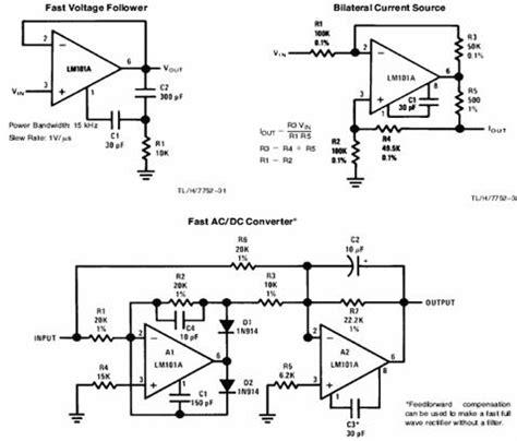 circuite integrate referat fizica mplificatoare operationale referat