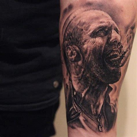 jason statham tattoos 25 best ideas about jason statham tattoos on