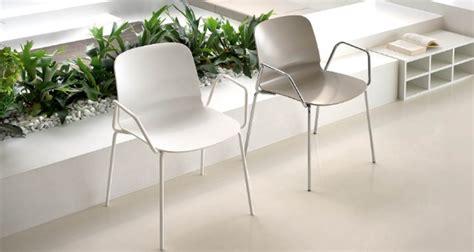 sedie torino vendita vendita tavoli e sedie pinerolo torino midj