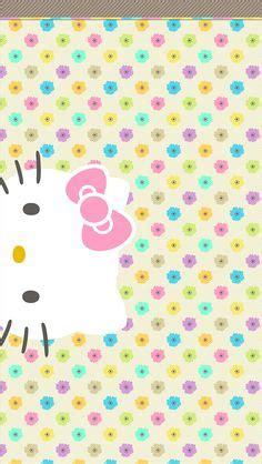 hello kitty wallpaper for samsung galaxy pocket iphone wall hk tjn iphone walls 4 pinterest hello