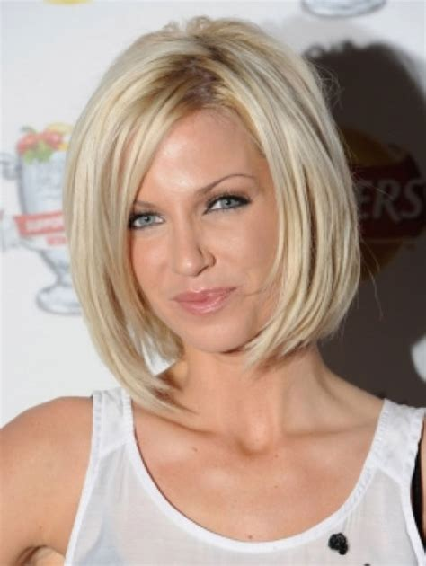 angled hairstyles for medium hair 2013 20 celebrity hairstyles for short hair 2012 2013 short
