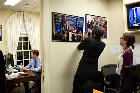 white house press office year in review official white house photos of 2013