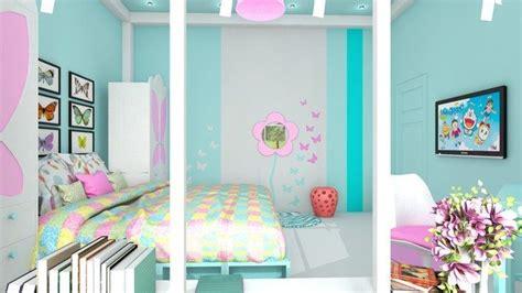girls bedroom style decor   world