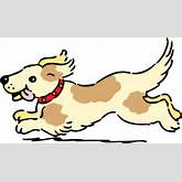 Dog Clip Art at Clker.com - vector clip art online, royalty free ...