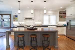 72 kitchen island 72 quot kitchen island solid wood butcher block top custom ok hou 126 free shipp ebay