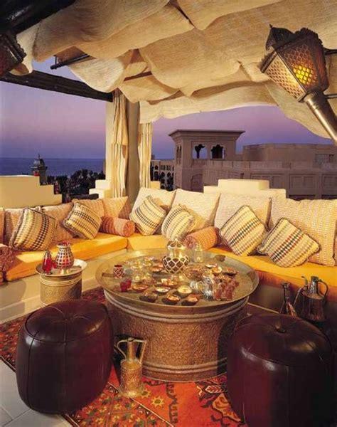 bedouin style wedding arabia weddings