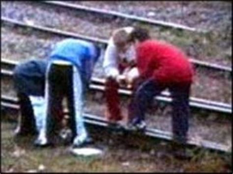 boat trailer hire peterborough freight train vandals strike in uk latest industry