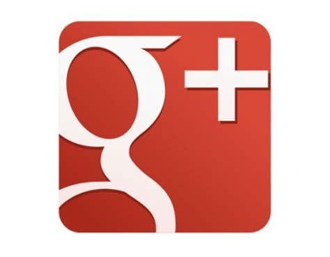imagenes google plus caracter 237 sticas interesantes para utilizar google plus