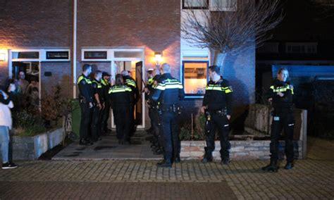Hem En Haar Naaldwijk by 31 December Vrouwelijke Vraagt Ten