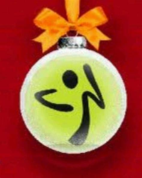 images of zumba christmas 1000 images about zumba images on pinterest zumba