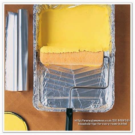 Kuku Duckbill Tempat Bubuk Susun 3 U B Ku5430 Milk Powder T30 noyanasir 24 idea yang memudahkan hidup kita