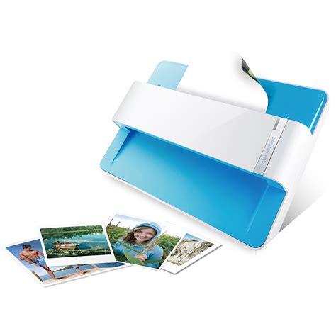 Photo And Document Scanner plustek ephoto photo and document scanner 783064687102 b h