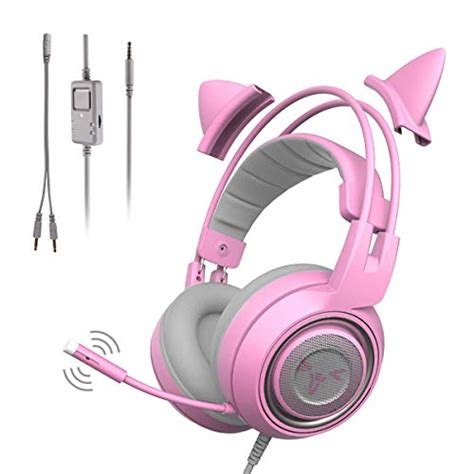Sp Neon Optic Lu Usb Mouse top 8 razer headset pink ear asnov reviews