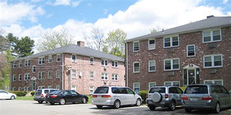 2 bedroom apartments in lynn ma 2 bedroom apartments in lawrence ma faux brick interior