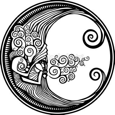 doodle significado 840 best images about doodles zentangle patterns on