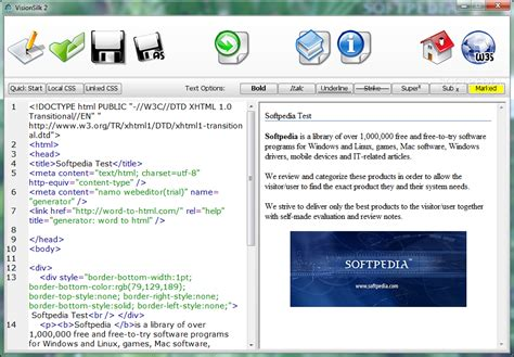 layout editor portable visionsilk portable download