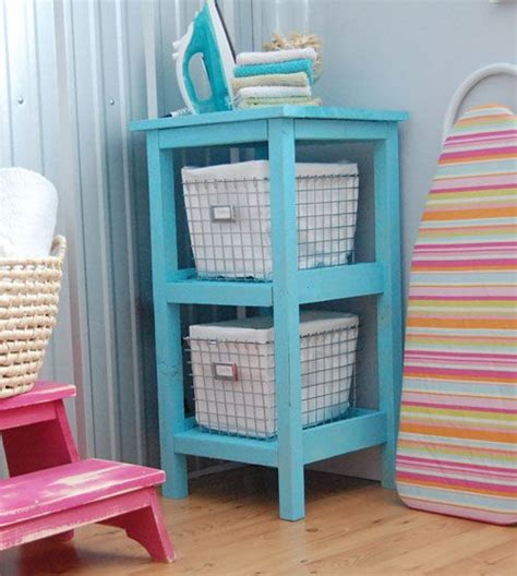 diy nightstand organizer diy storage tower nightstand hands on pinterest diy