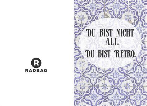 Karten Zum Selber Drucken by Witzige Geburtstagskarten Zum Ausdrucken Radbag