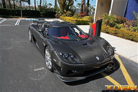 koenigsegg ccxr edition fast titan motorsports blog 187 supercars exposed titan