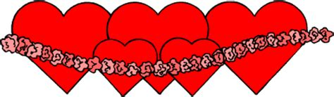 free clipart images for valentines day s day banner clipart clipart suggest
