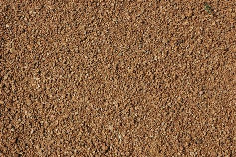Buy Crushed Gravel Buy Crushed Decomposed Granite Gravel For Canberra And Sydney