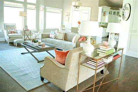 4 invaluable tips on creating the open floor plans interior design inspiration ways to define spaces in an open concept layout redesign4more inc toronto home staging services