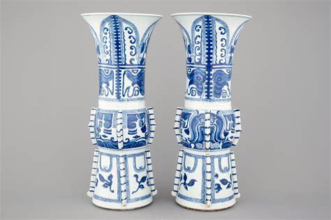 Vase Value by Vases Amusing Vases Inspiring