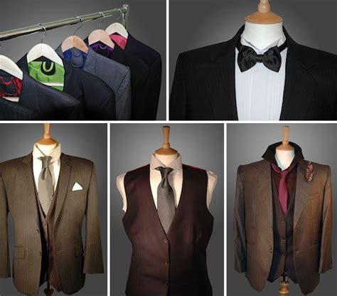 butch interview attire 37 best long coat designs images on pinterest jackets