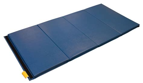 Mat For by Thick Exercise Mat