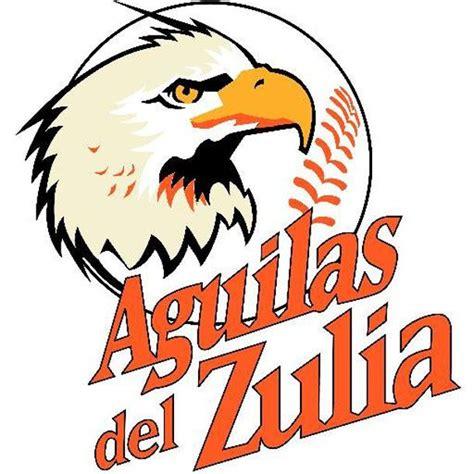 www resultado actual del zulia y loteria del chance 142 best images about beisbol venezolano de antes y de
