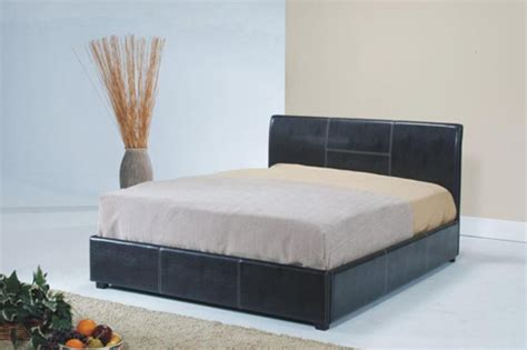3 quarter bed headboards three quarter beds beds sale
