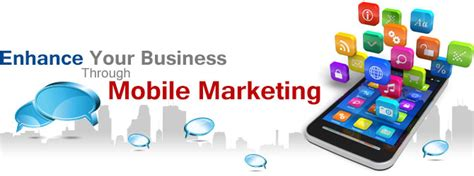 Bulk Sms Indonesia Whatsapp Marketing Sms Blast - mobile marketing and whatsapp marketing company malaysia