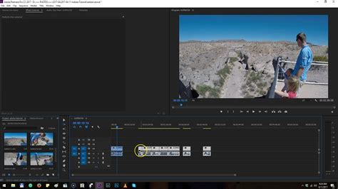 adobe premiere pro beginners guide how to edit video in adobe premiere pro beginners guide